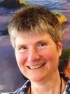 Annette Steinkühler