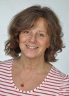 Brigitte Glatthor