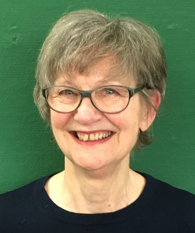 Carola Matheisen