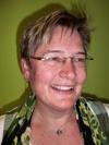 Gabi Müller-Feltkamp