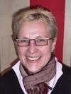 Helga Geishecker