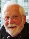 Siegfried Gebauer